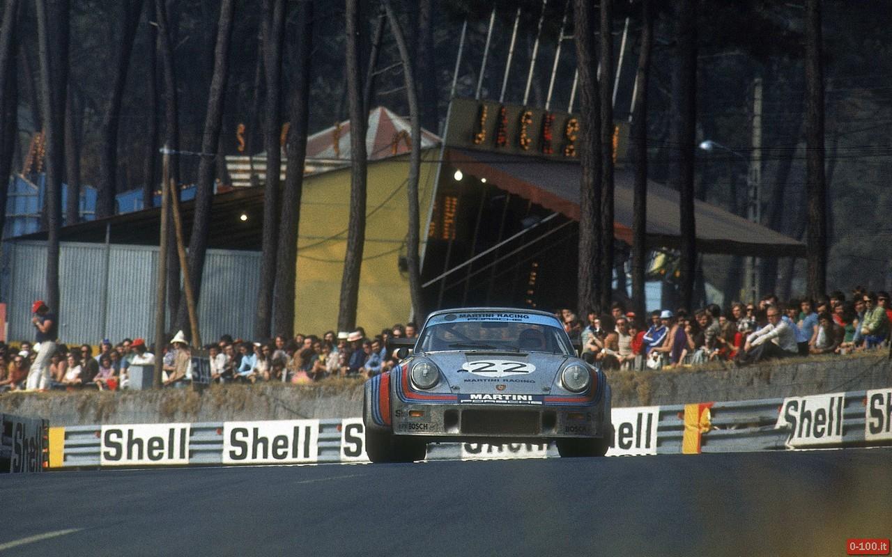 porsche-911-carrera-rsr-turbo-2100-0-100