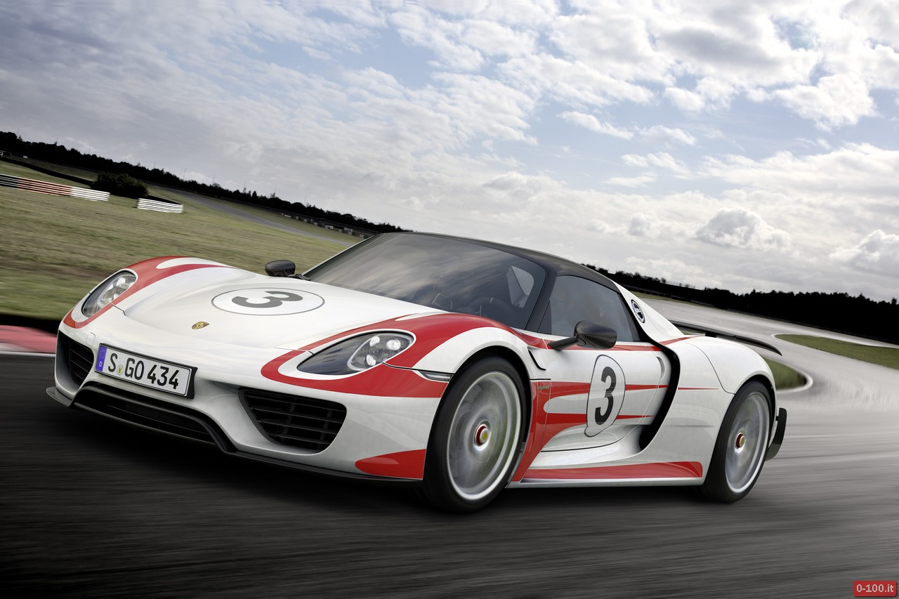 porsche-918-spyder-hybrid-weissach-package-price-0-100_1