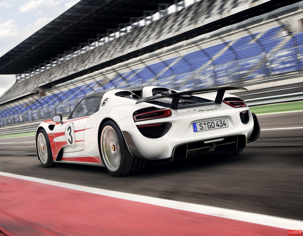 porsche-918-spyder-hybrid-weissach-package-price-0-100_2