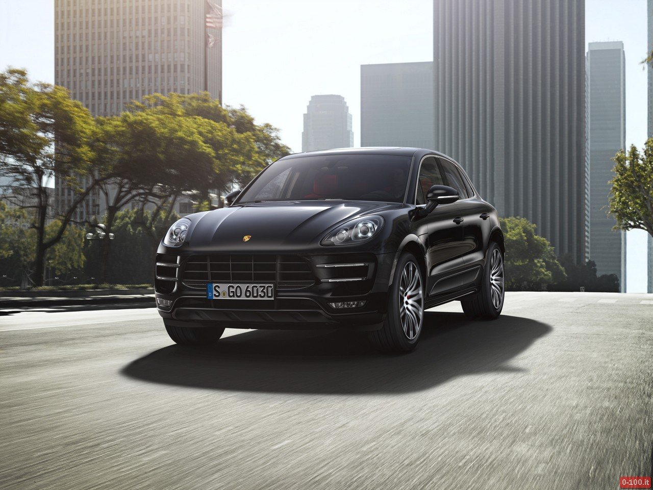 porsche-macan-s-turbo-price_0-100_1