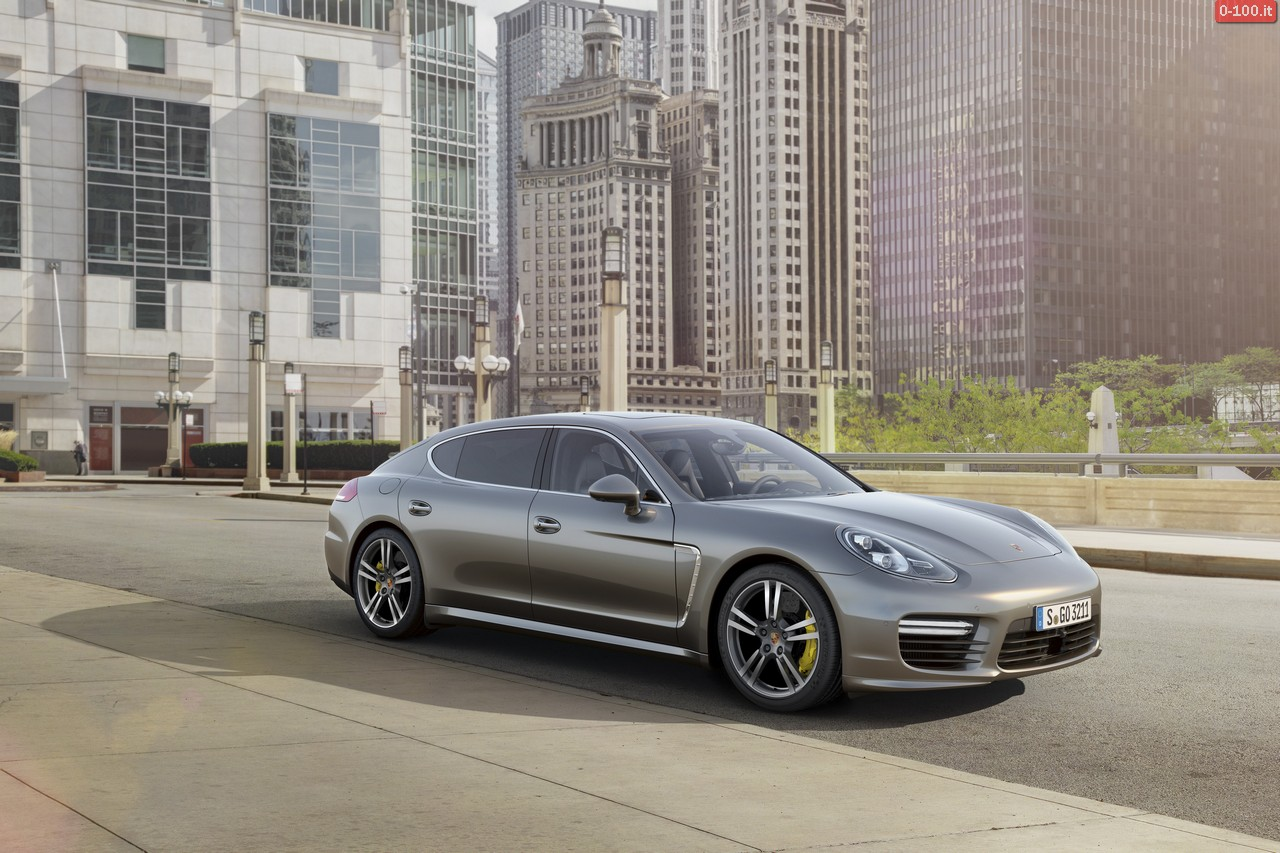 porsche-panamera-turbo-s-exclusive_0-100_1