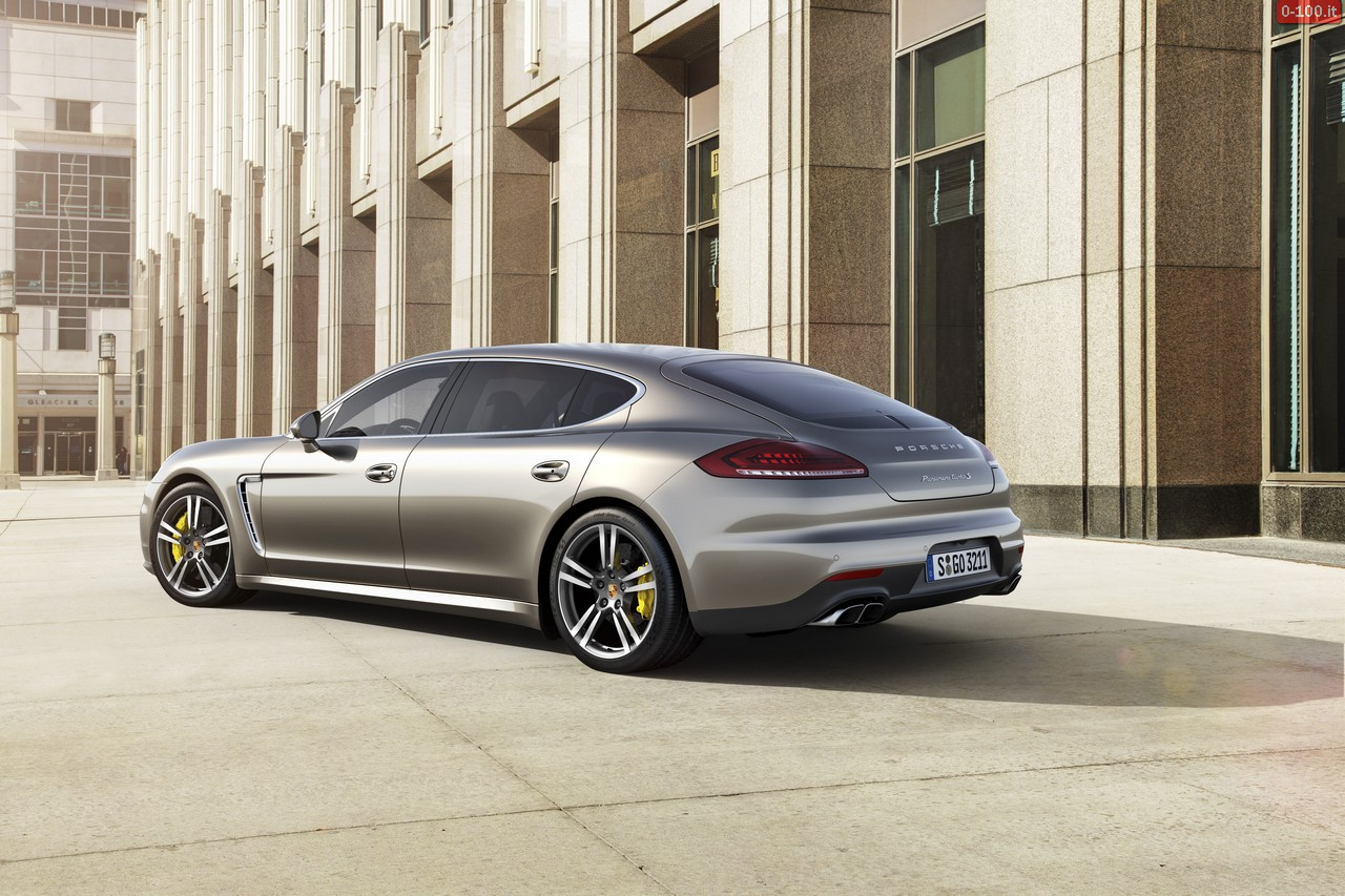 porsche-panamera-turbo-s-exclusive_0-100_2