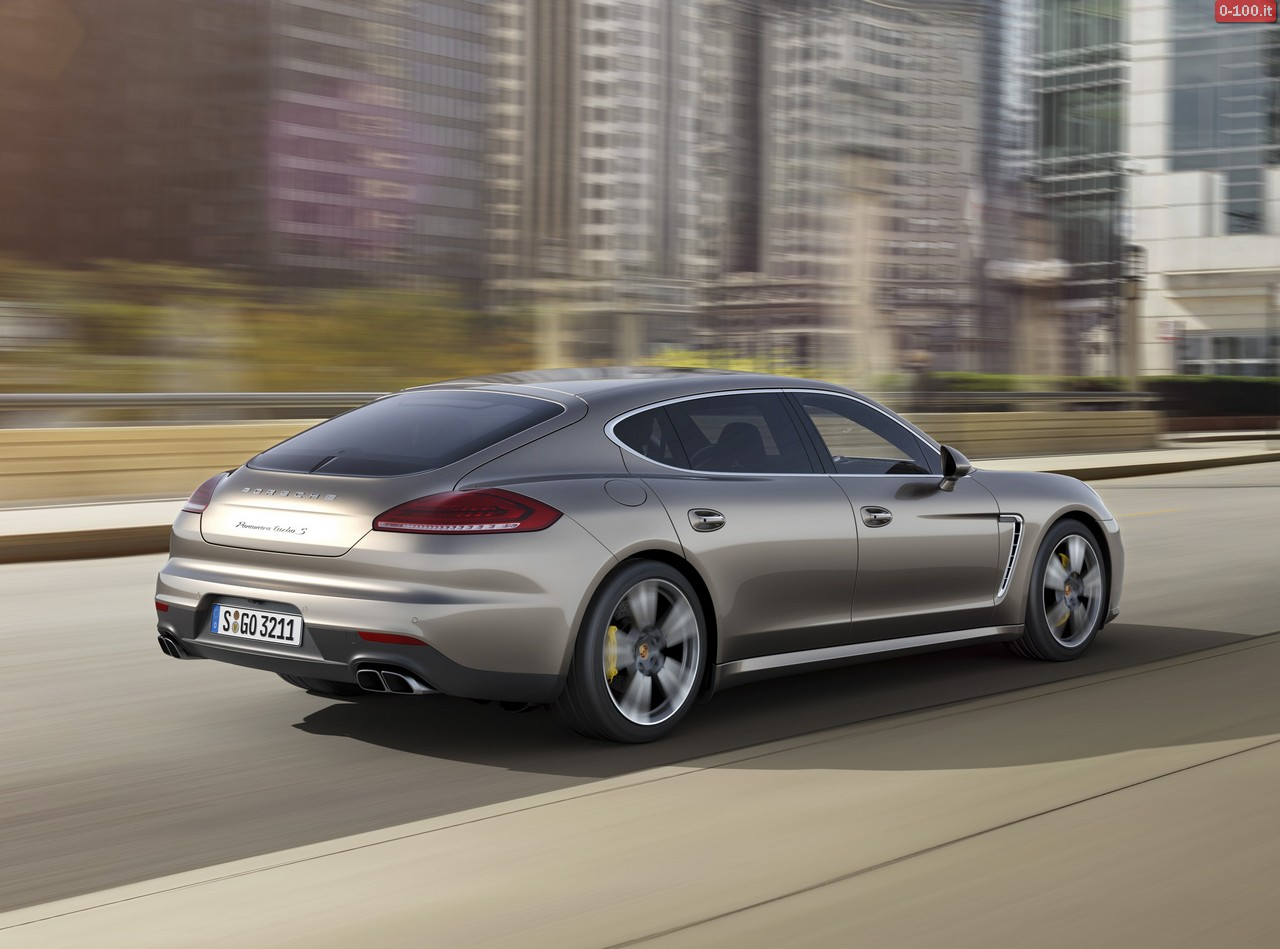 porsche-panamera-turbo-s-exclusive_0-100_3