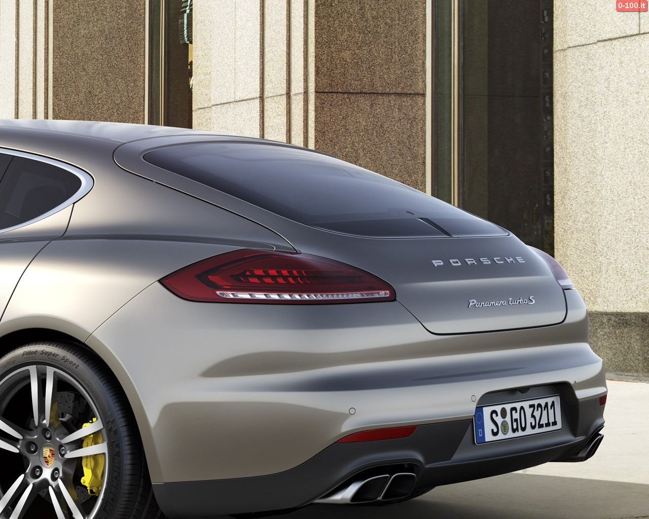 porsche-panamera-turbo-s-exclusive_0-100_6