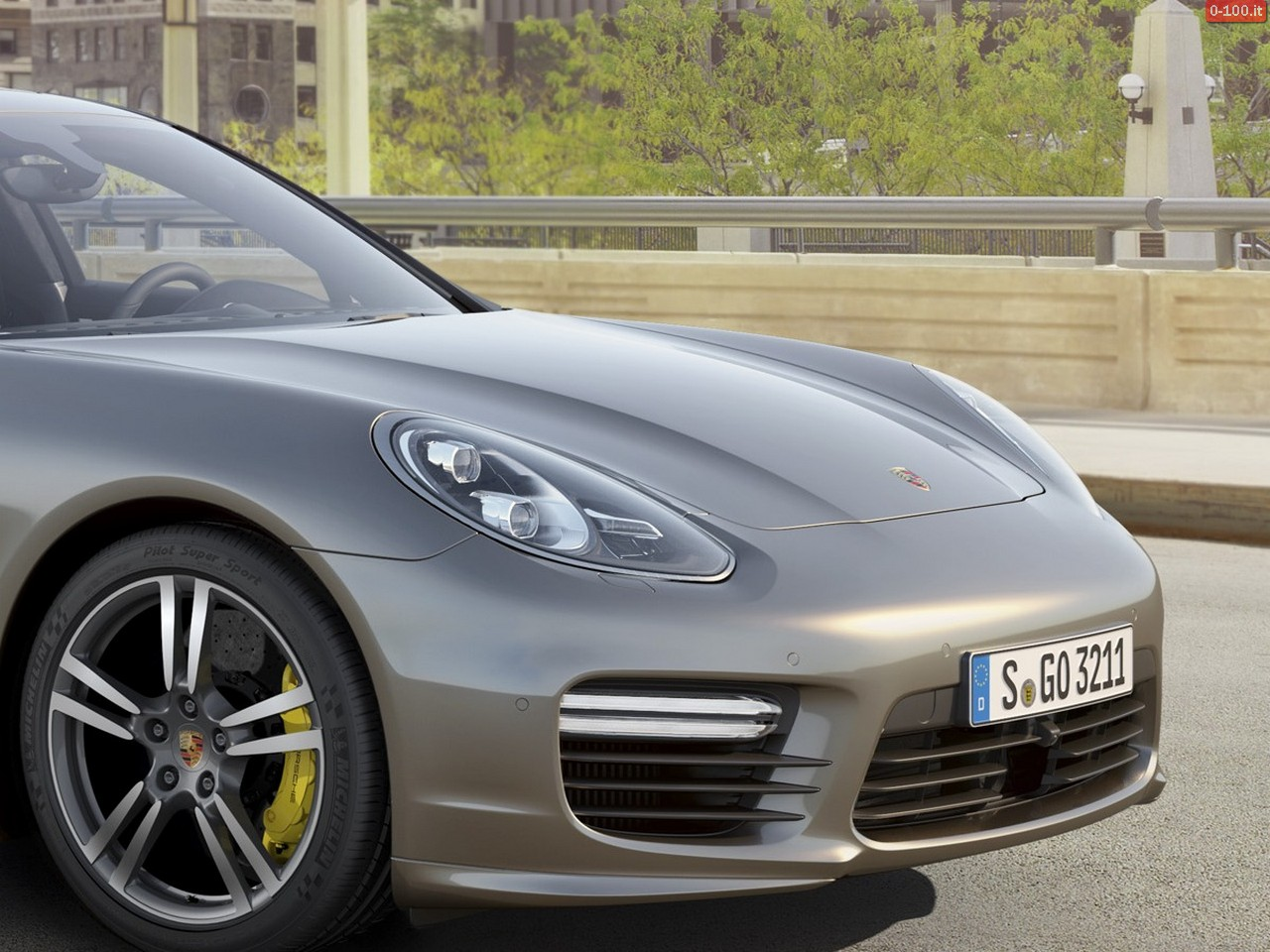porsche-panamera-turbo-s-exclusive_0-100_7