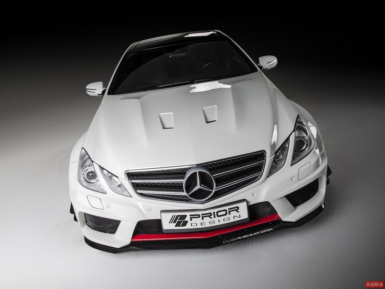 prior-design-pd850-black-edition-widebody-per-mercedes-classe-c-coupe-0-100_1