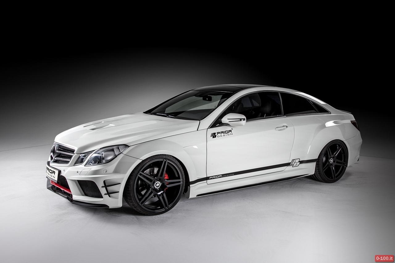prior-design-pd850-black-edition-widebody-per-mercedes-classe-c-coupe-0-100_3