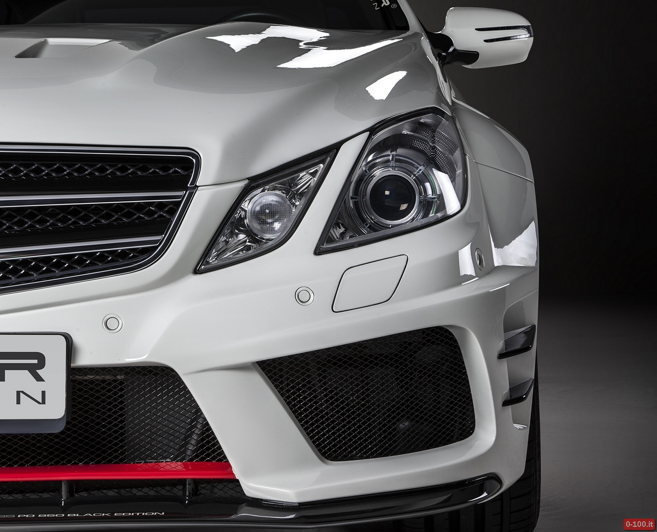 prior-design-pd850-black-edition-widebody-per-mercedes-classe-c-coupe-0-100_7