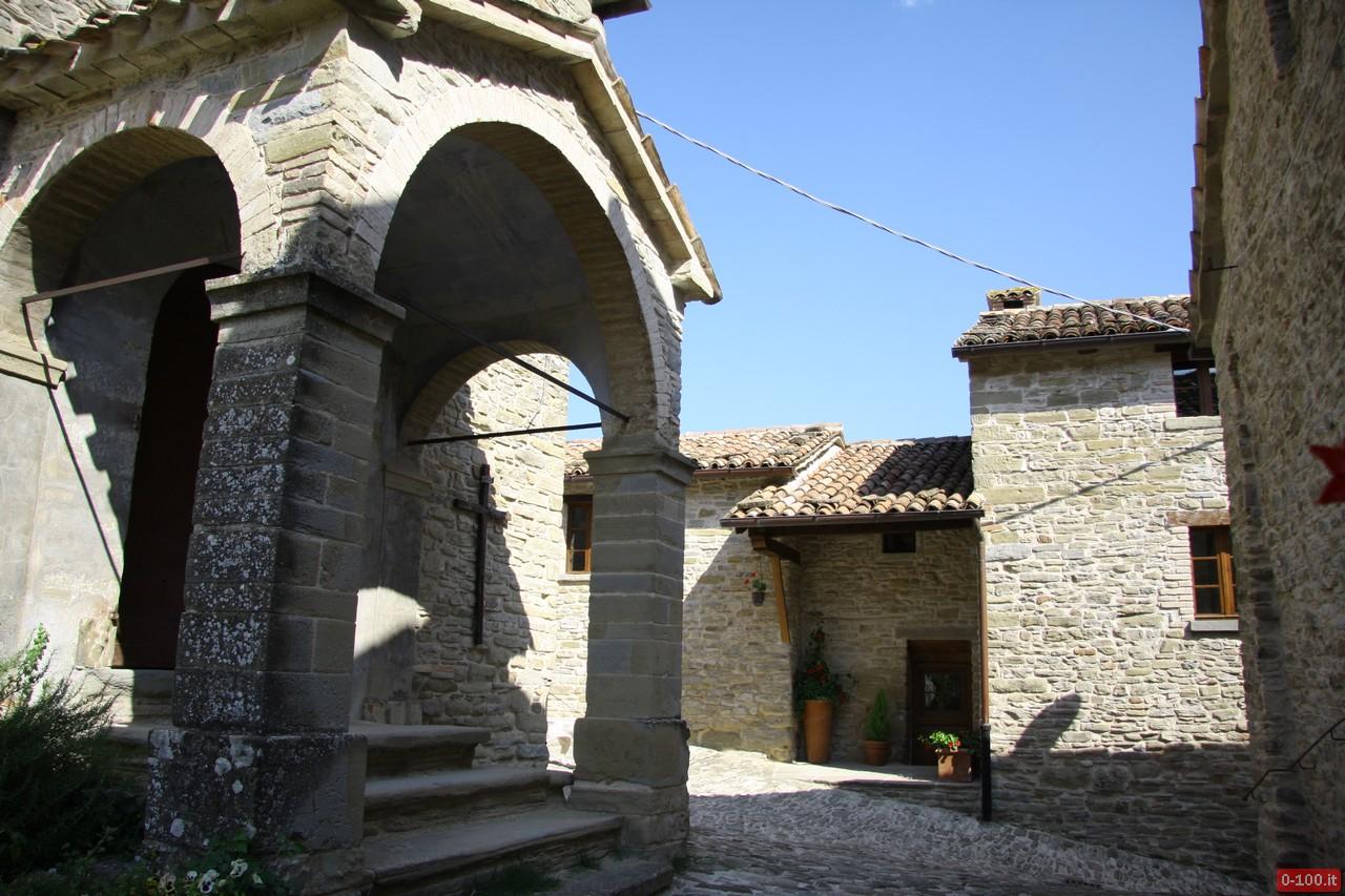 prova-su-strada-hyundai-santa-fe-2-2-crdi-4wd-at-itinerario-1-urbino-urbinia-dante_0-100_14