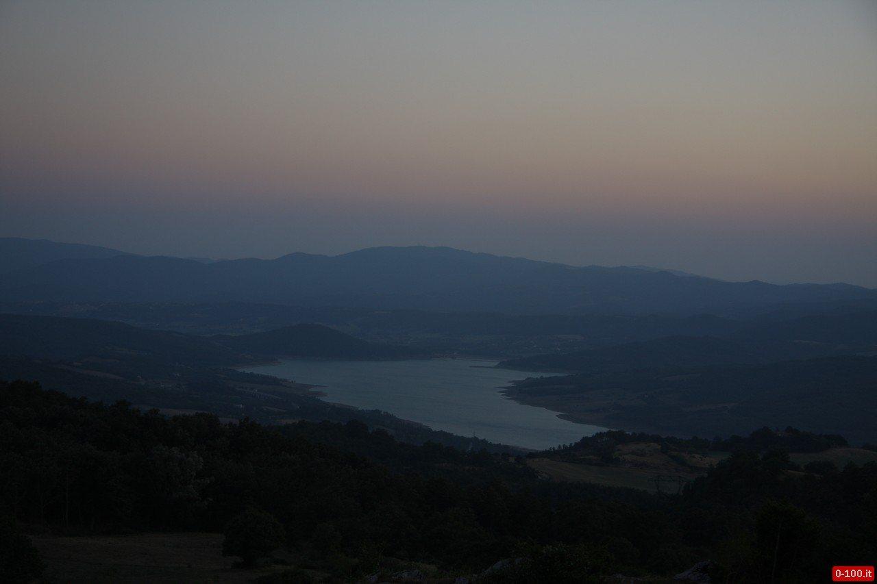 prova-su-strada-hyundai-santa-fe-2-2-crdi-4wd-at-itinerario-2-michelangelo-la-verna-camaldoli_0-100_12