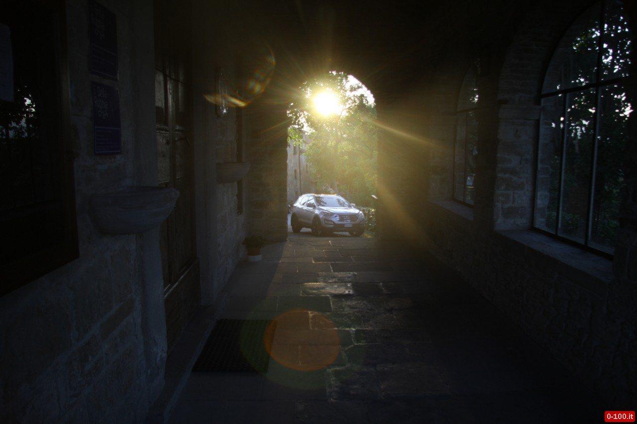 prova-su-strada-hyundai-santa-fe-2-2-crdi-4wd-at-itinerario-2-michelangelo-la-verna-camaldoli_0-100_7