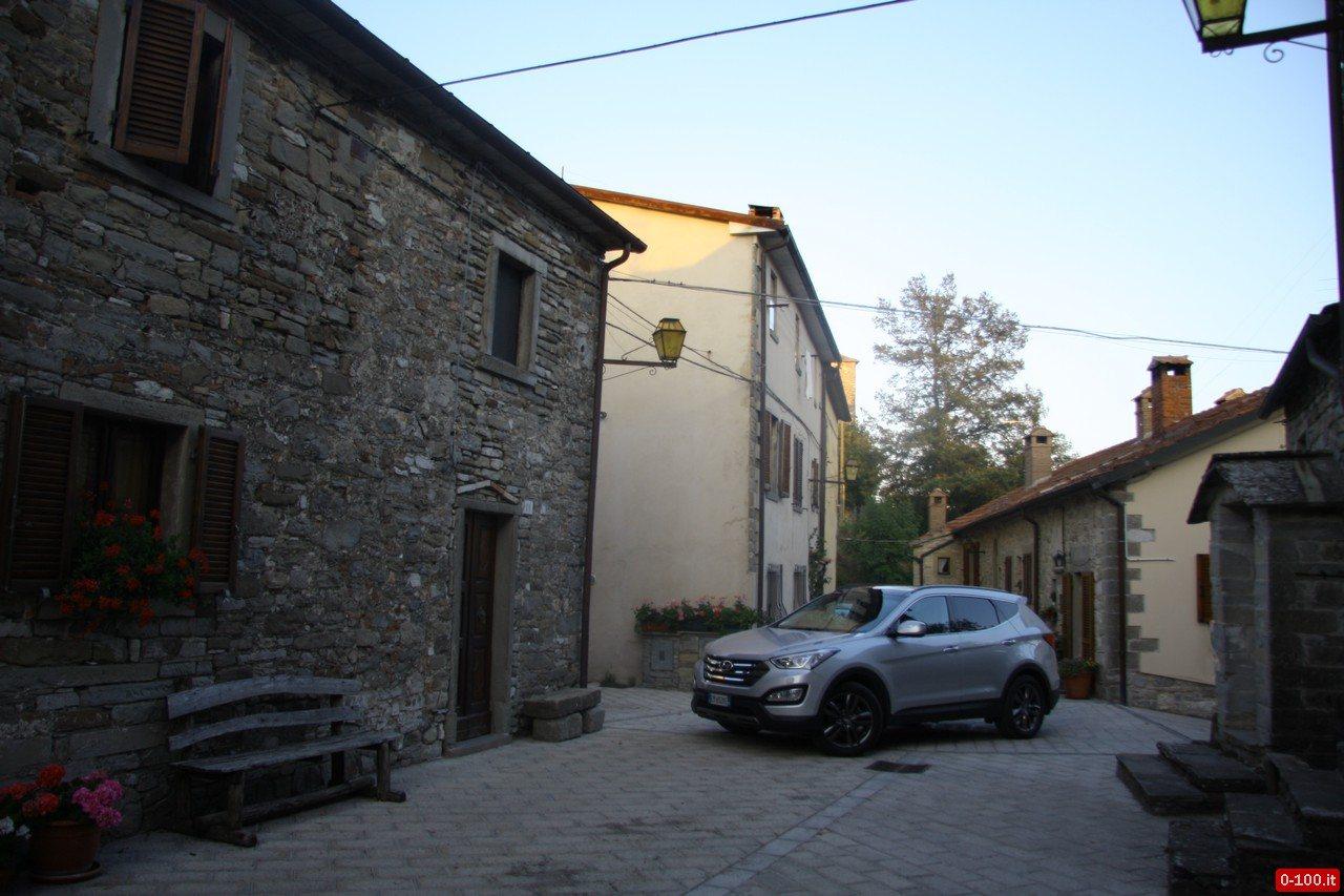 prova-su-strada-hyundai-santa-fe-2-2-crdi-4wd-at-itinerario-2-michelangelo-la-verna-camaldoli_0-100_8