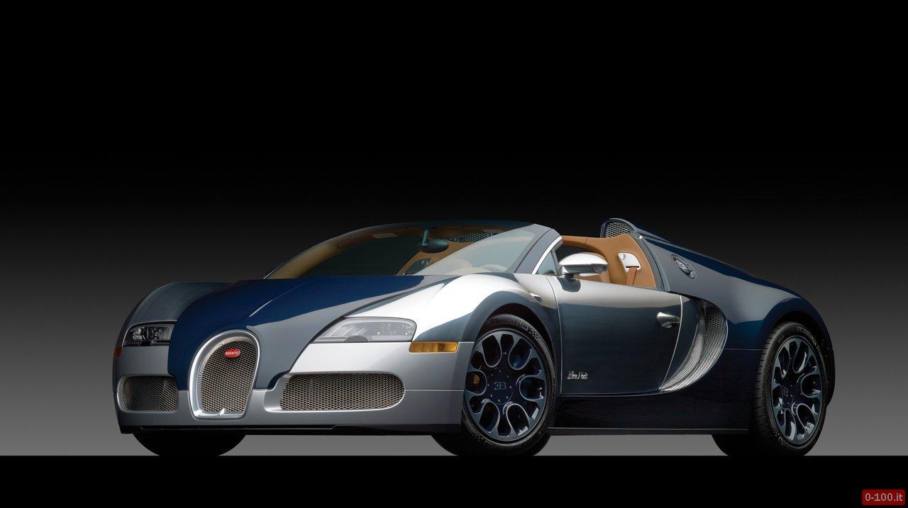 rm-auctions-sotheby-s-bugatti-veyron-grand-sport-bleu-nuit_0-100_1