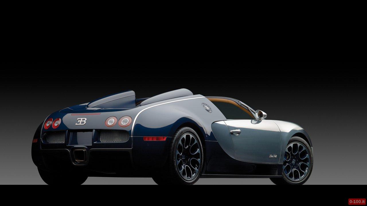 rm-auctions-sotheby-s-bugatti-veyron-grand-sport-bleu-nuit_0-100_2