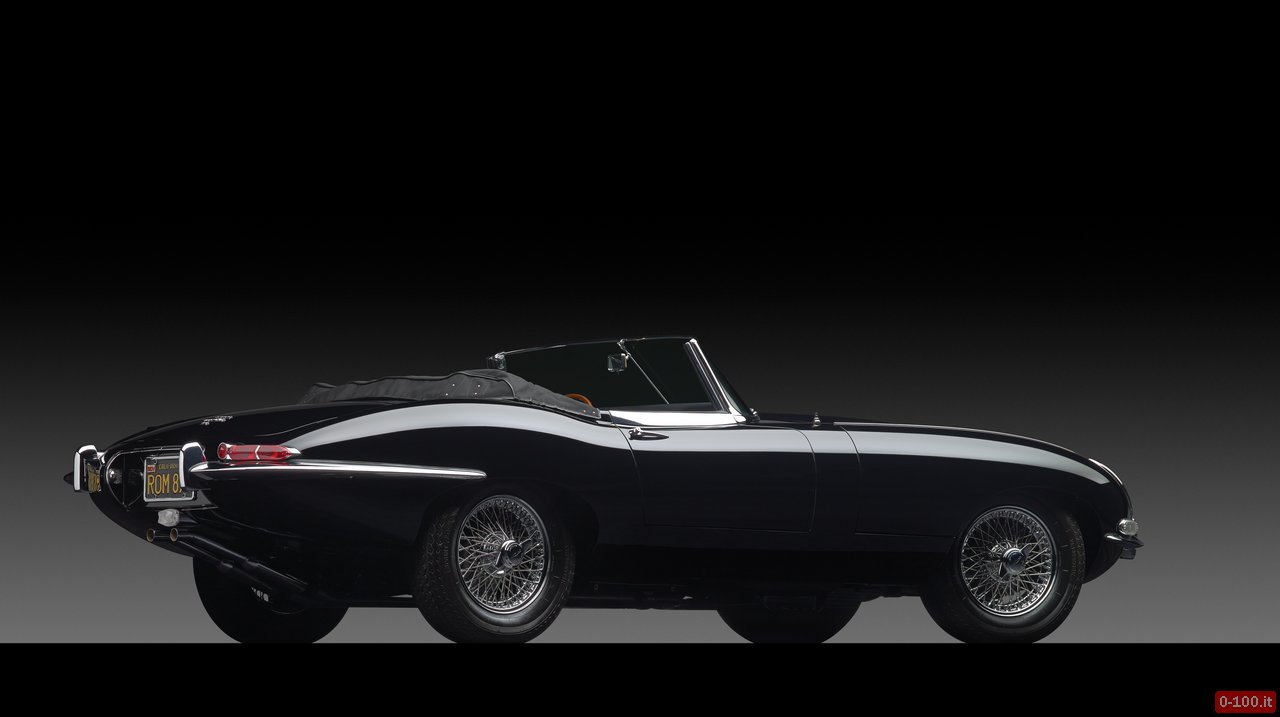 rm-auctions-sotheby-s-jaguar-e-type-roadster-I-series_0-100_2