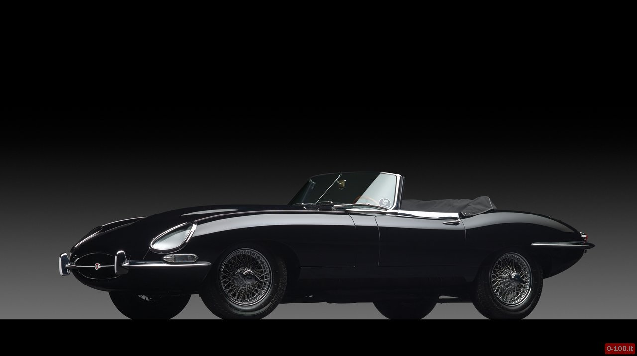 rm-auctions-sotheby-s-jaguar-e-type-roadster-I-series_0-100_3