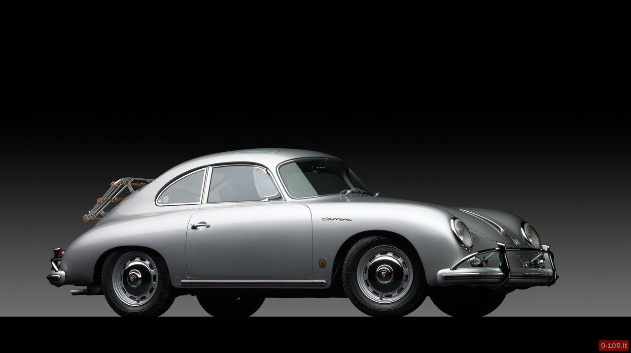 rm-auctions-sotheby-s-porsche-356-a-carrera-1600-gs_0-100_1