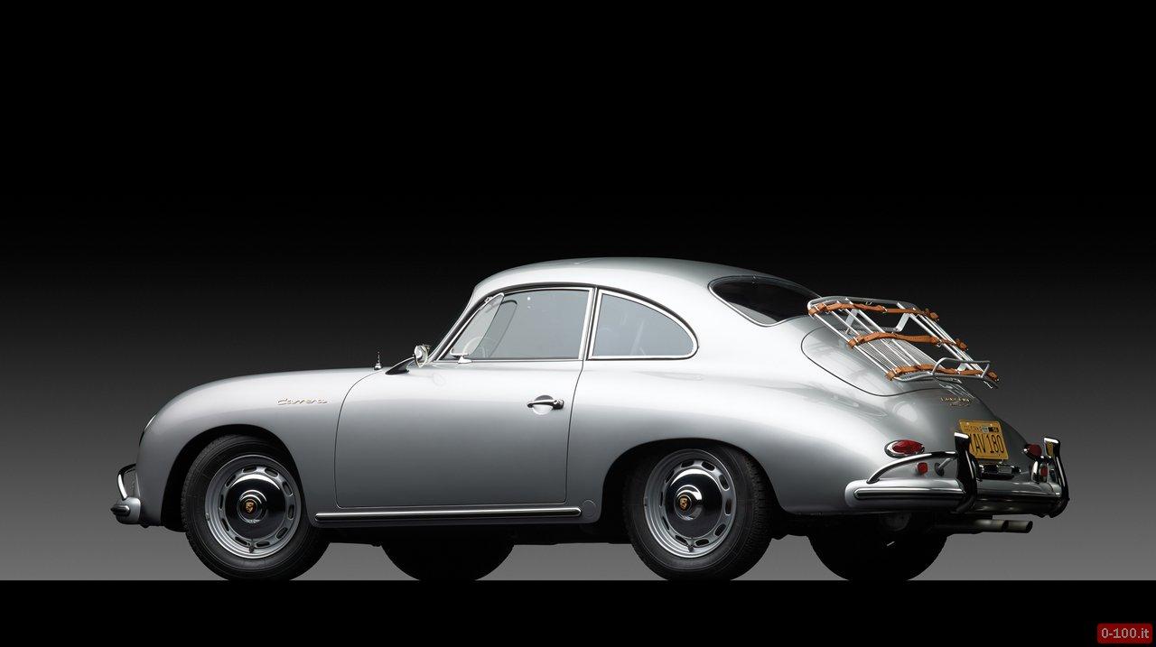 rm-auctions-sotheby-s-porsche-356-a-carrera-1600-gs_0-100_2