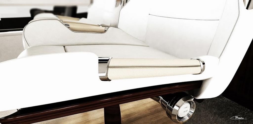 rolls-royce-450ex-concept-by-stefan-monro_0_1006