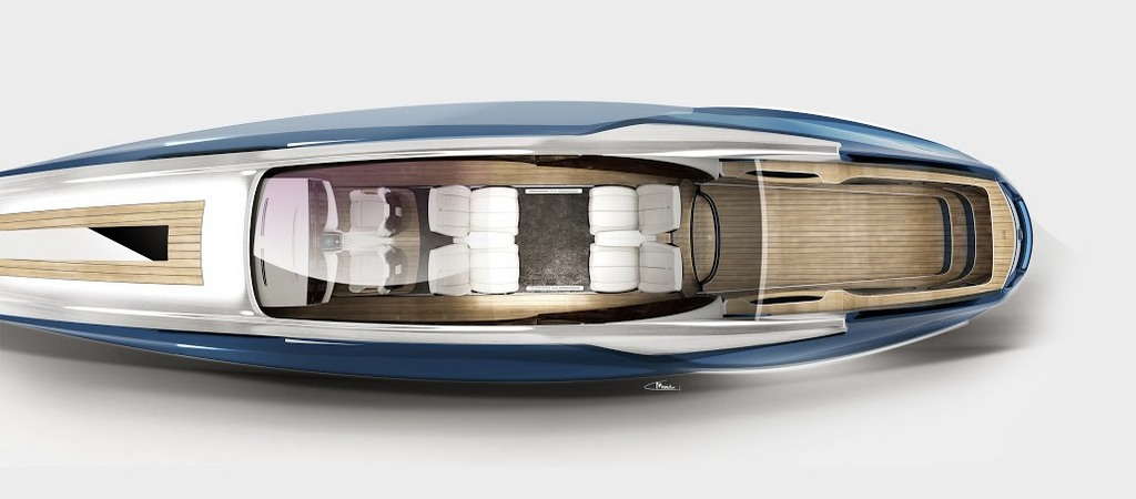 rolls-royce-450ex-concept-by-stefan-monro_0_1008