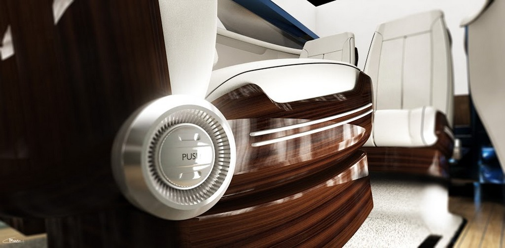 rolls-royce-450ex-concept-by-stefan-monro_0_1009