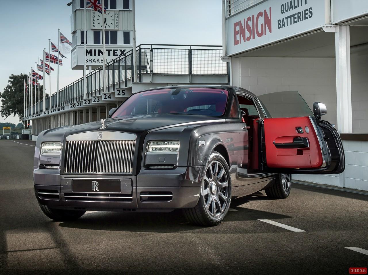 rolls-royce-chicane-phantom-coupe_0-100_14