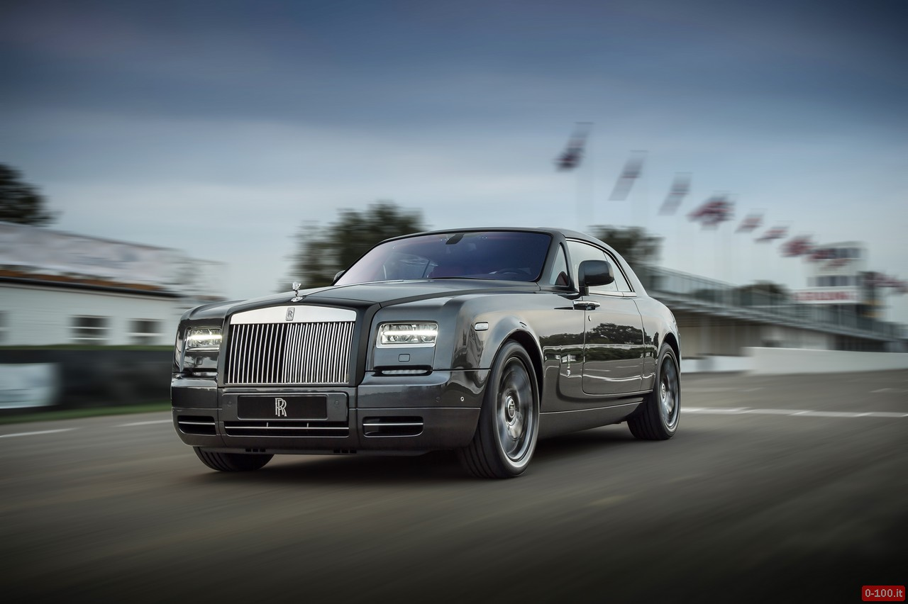 rolls-royce-chicane-phantom-coupe_0-100_15