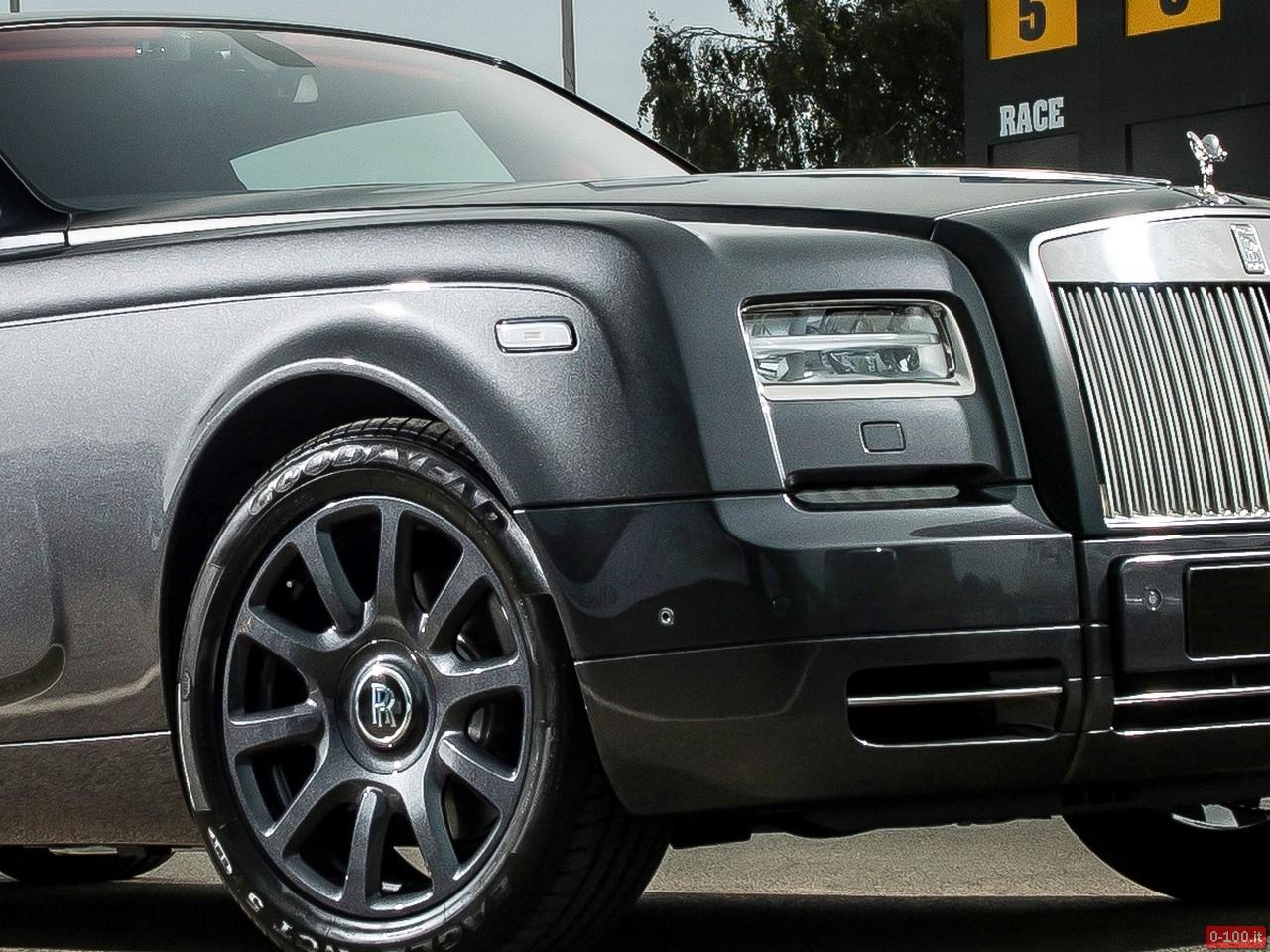 rolls-royce-chicane-phantom-coupe_0-100_16