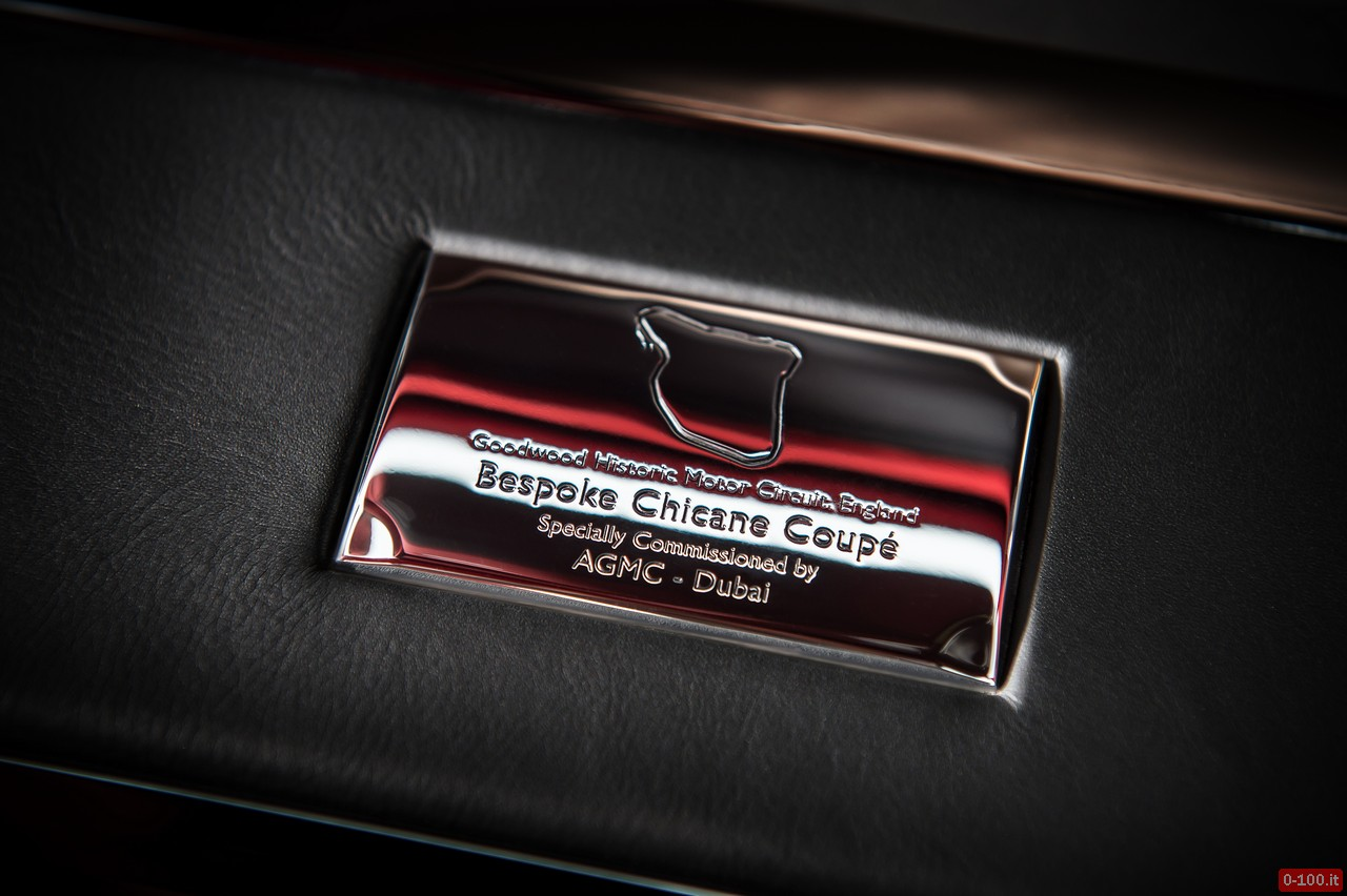 rolls-royce-chicane-phantom-coupe_0-100_19