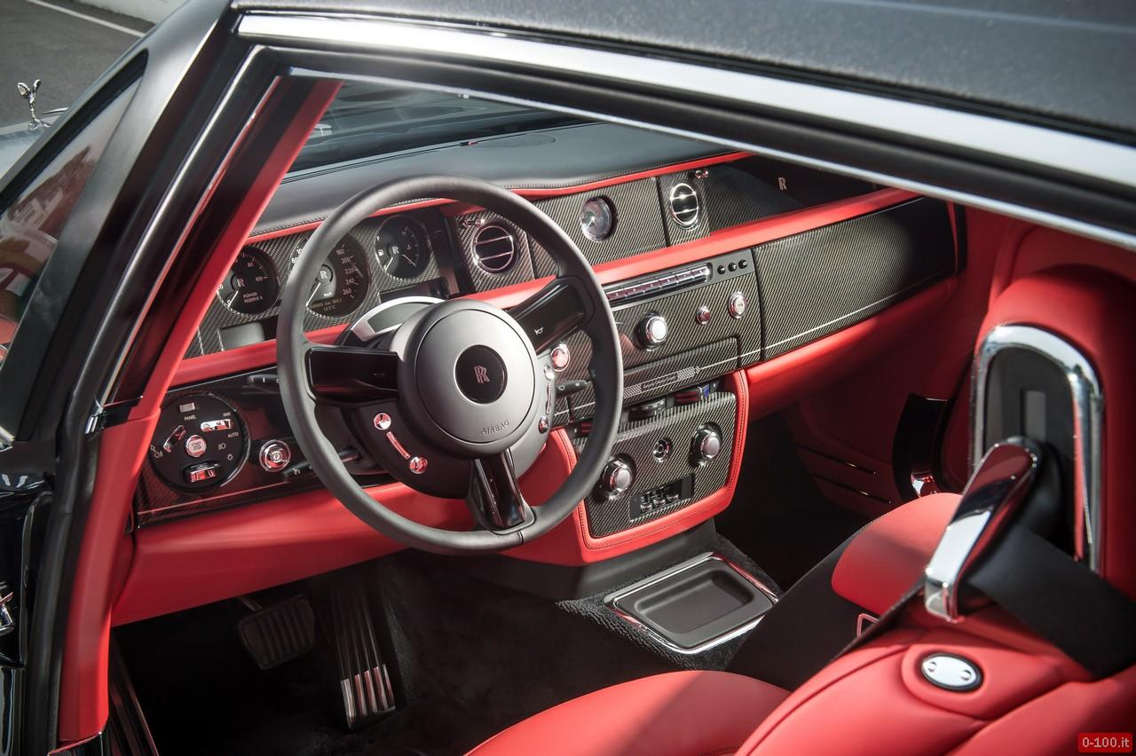 rolls-royce-chicane-phantom-coupe_0-100_20