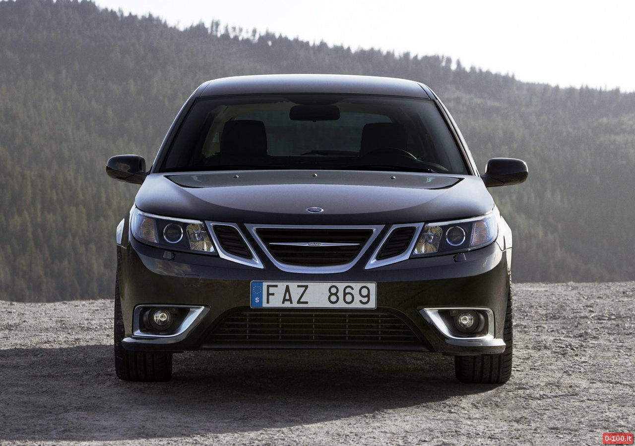 saab-9-3-trollhatan-new-electric-vehicle-sweden-0-100_3