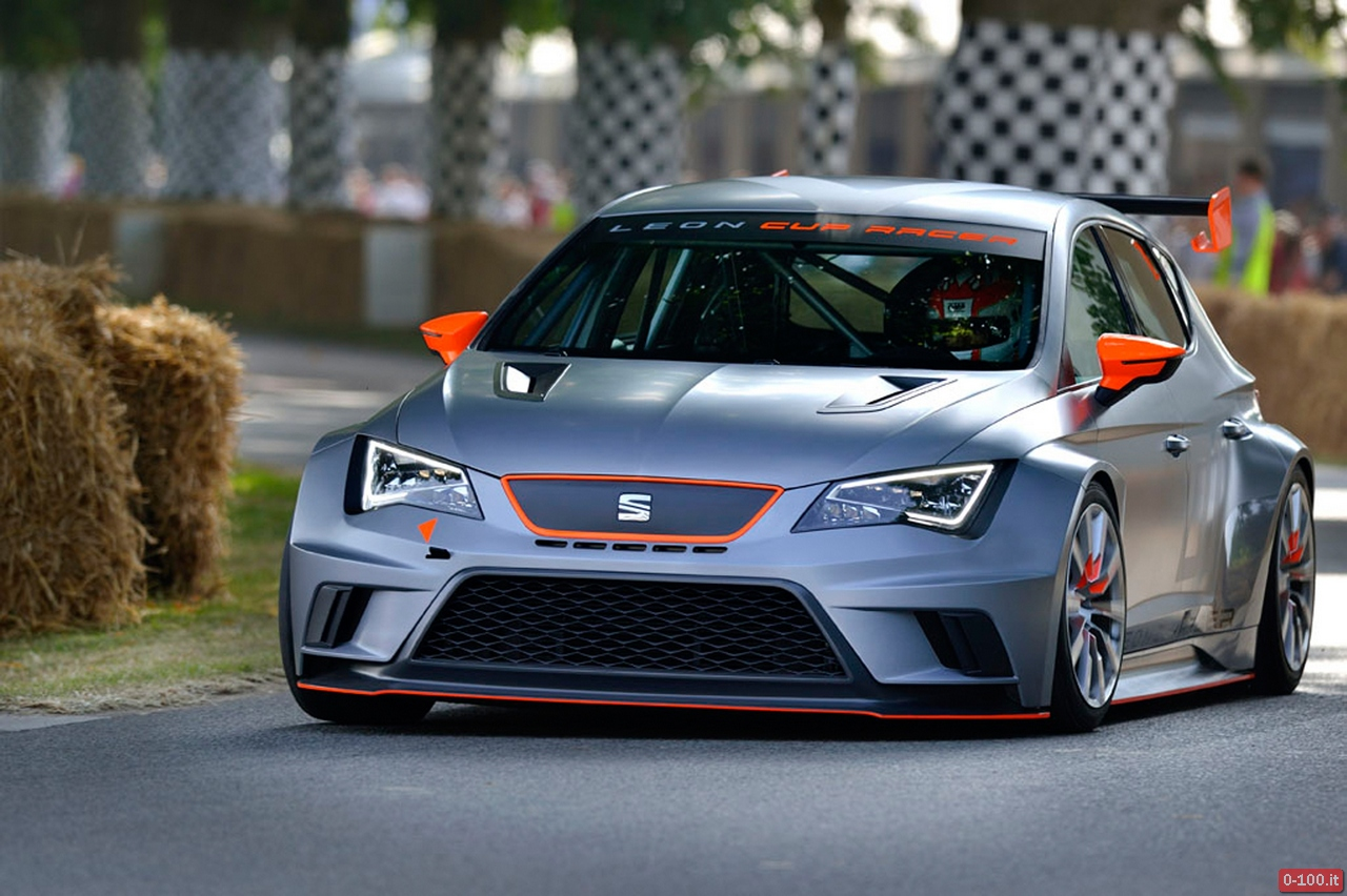 seat-leon-cup-racer-eurocup-2013-0-100_1
