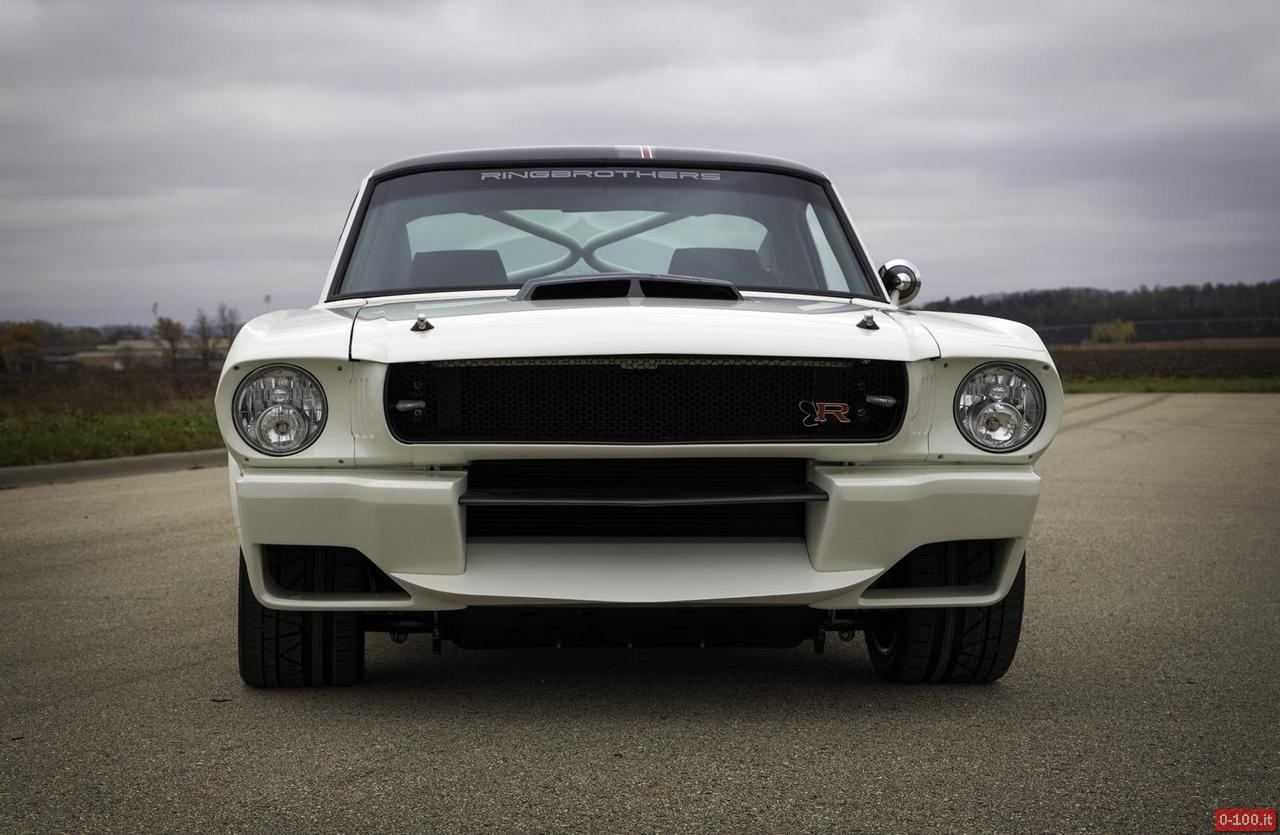 sema-2013-ringbrothers-blizzard-ford-mustang-1965-710-hp_0-100_5