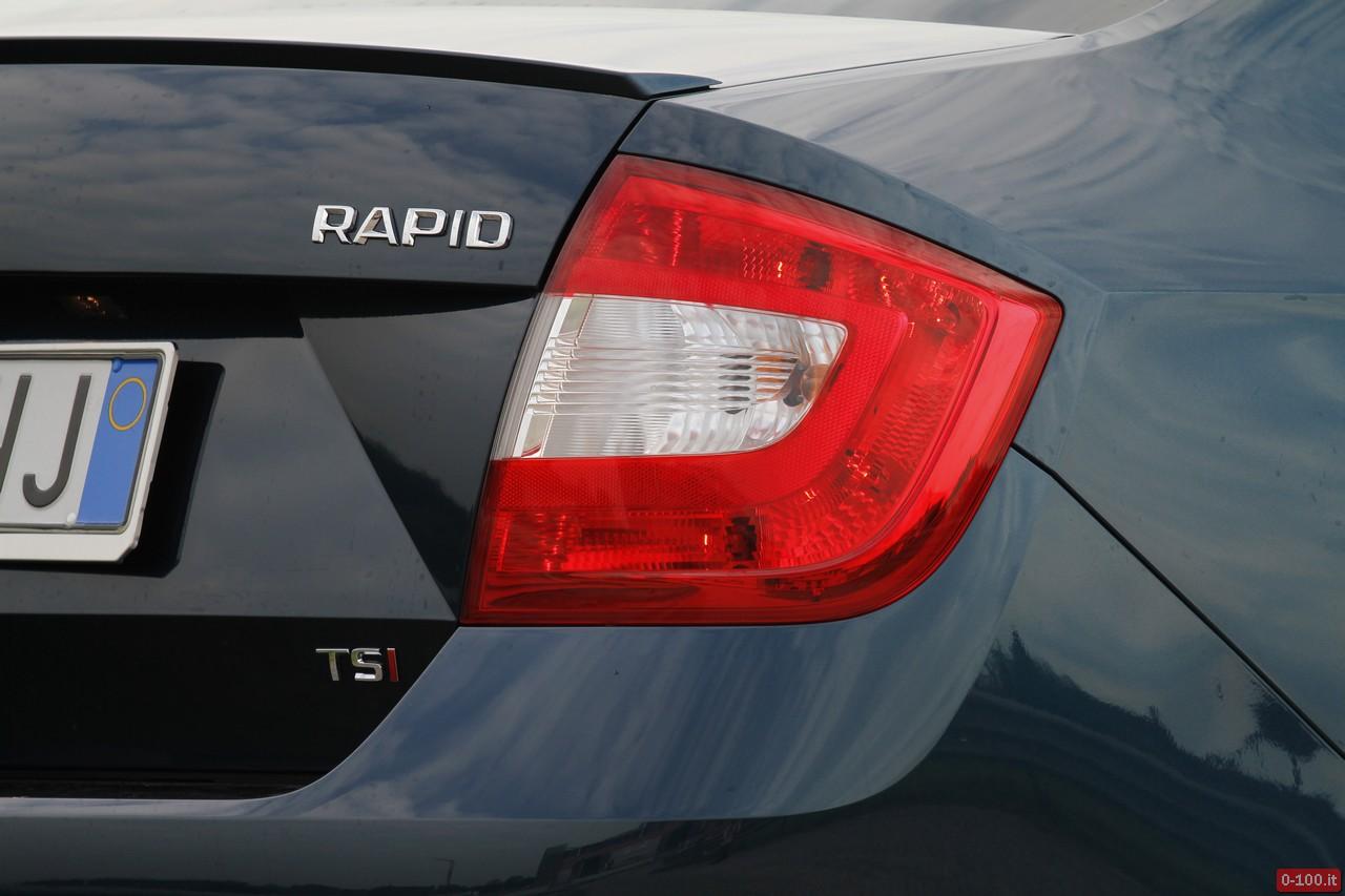 skoda-rapid-1400-tsi-dsg-122-Cv-price-prezzo_0-100_10