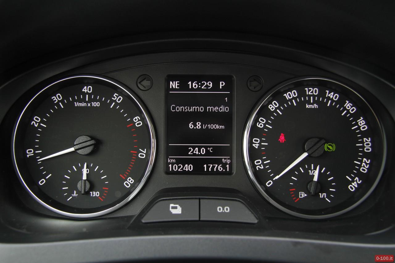 skoda-rapid-1400-tsi-dsg-122-Cv-price-prezzo_0-100_14