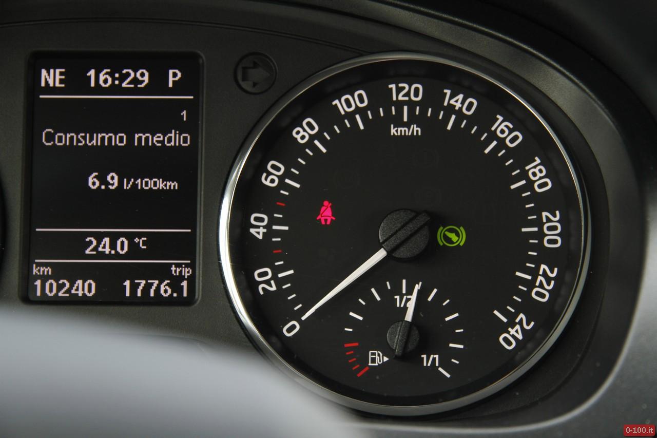 skoda-rapid-1400-tsi-dsg-122-Cv-price-prezzo_0-100_15