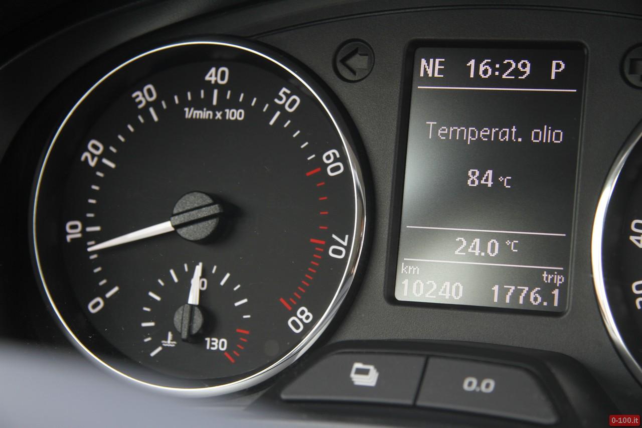 skoda-rapid-1400-tsi-dsg-122-Cv-price-prezzo_0-100_16