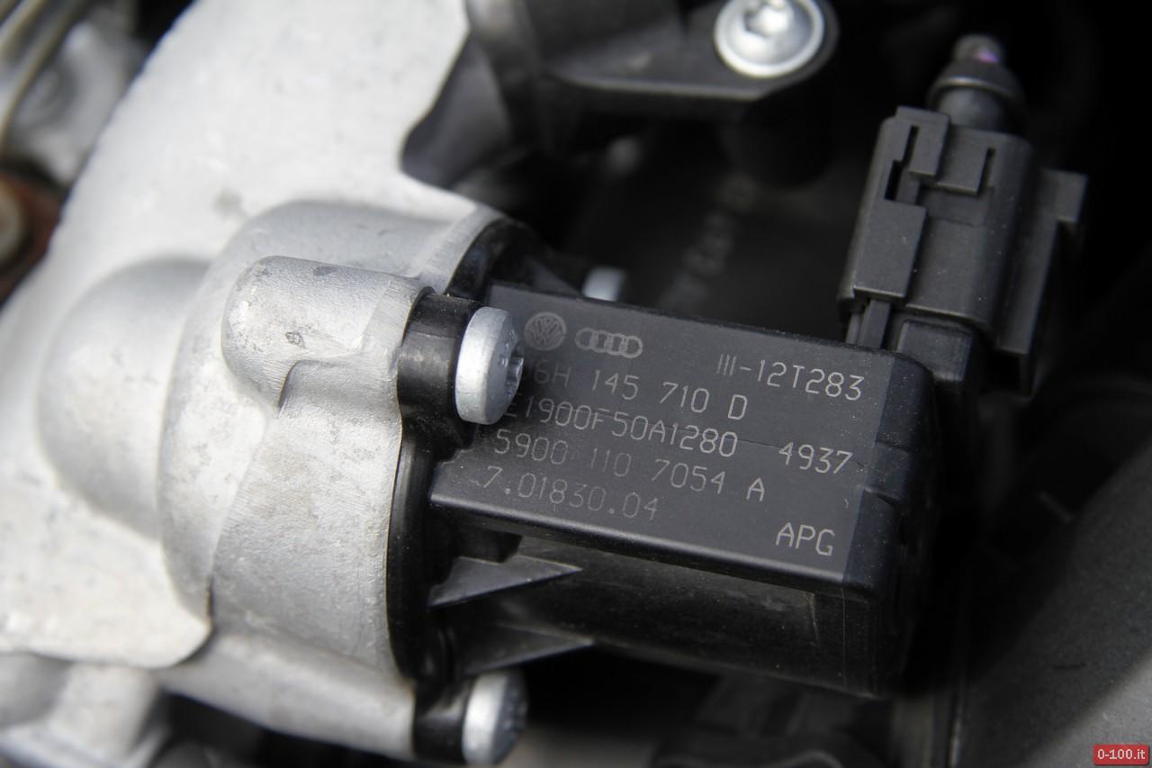 skoda-rapid-1400-tsi-dsg-122-Cv-price-prezzo_0-100_20