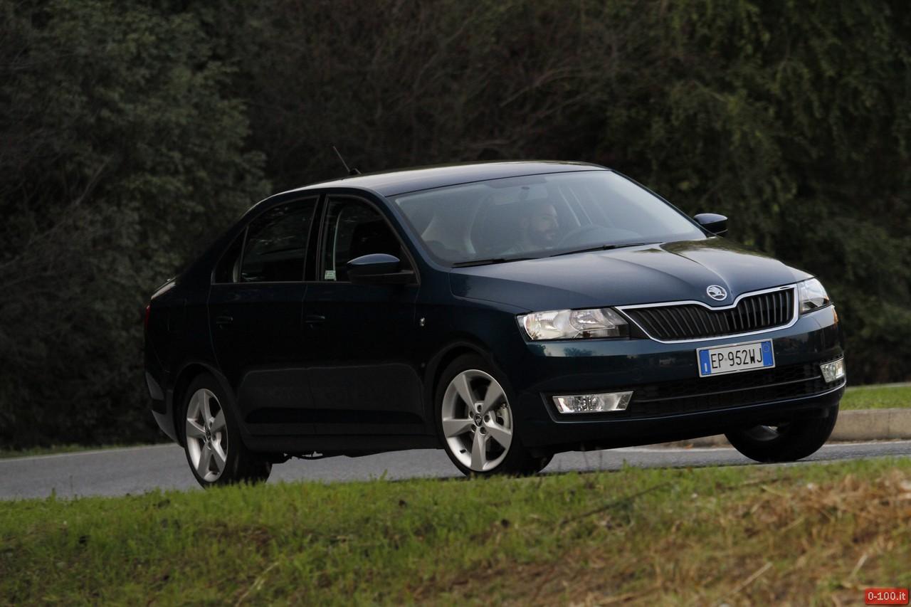 skoda-rapid-1400-tsi-dsg-122-Cv-price-prezzo_0-100_21