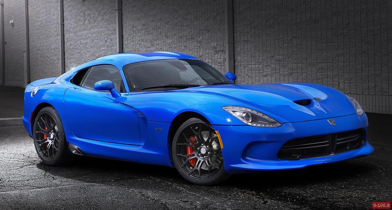 srt-viper-il-nuovo-colore-competition-blue-2014_1