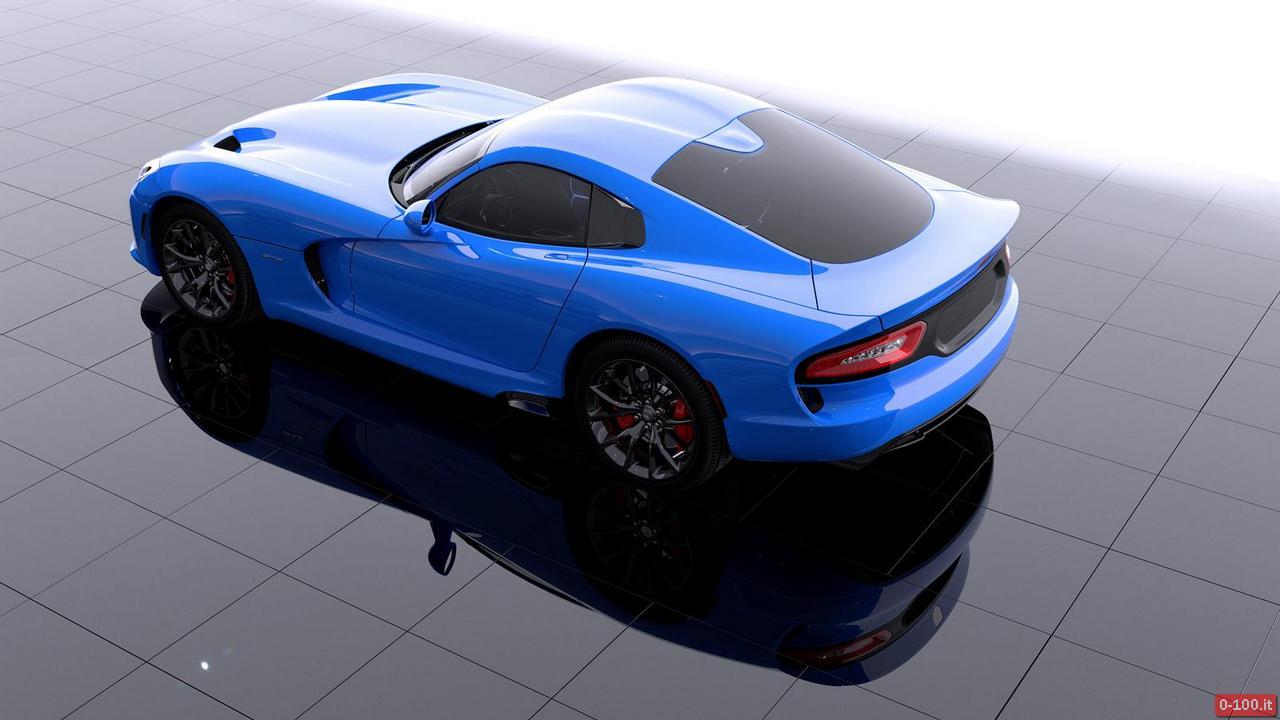 srt-viper-il-nuovo-colore-competition-blue-2014_2