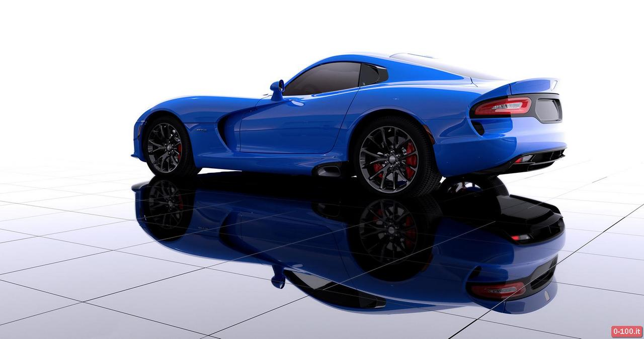 srt-viper-il-nuovo-colore-competition-blue-2014_3