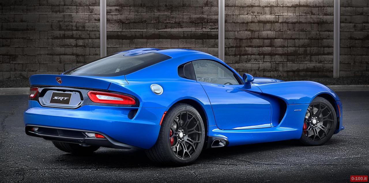 srt-viper-il-nuovo-colore-competition-blue-2014_5