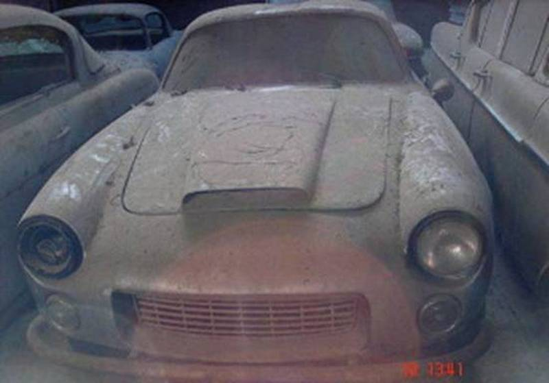 such-a-barn-find_from_newyork_to_portugal_cars_0_10010