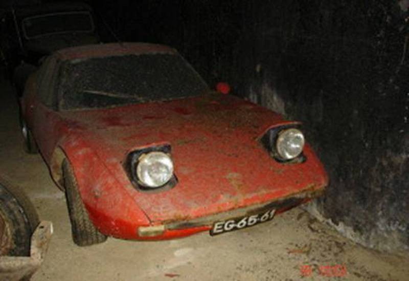 such-a-barn-find_from_newyork_to_portugal_cars_0_1003