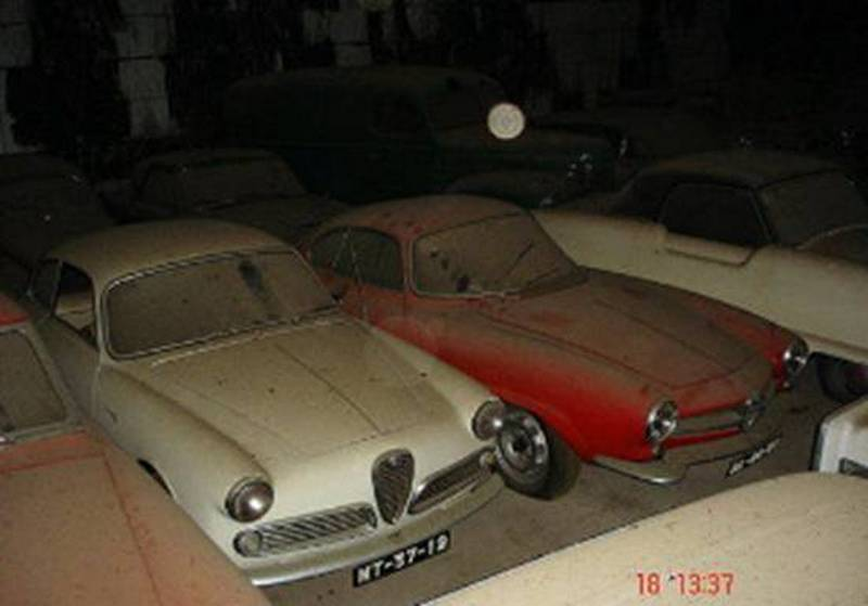 such-a-barn-find_from_newyork_to_portugal_cars_0_1006