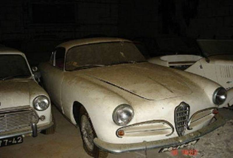 such-a-barn-find_from_newyork_to_portugal_cars_0_1007