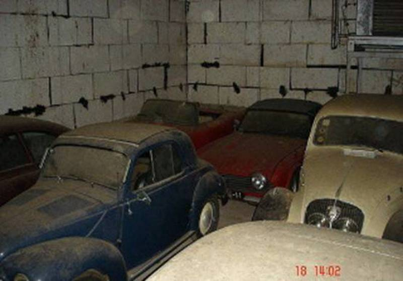 such-a-barn-find_from_newyork_to_portugal_cars_0_1009