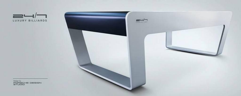 tavolo-da-biliardo-247-by-porsche-design-studio_0_1002