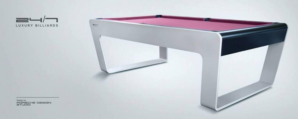 tavolo-da-biliardo-247-by-porsche-design-studio_0_1003